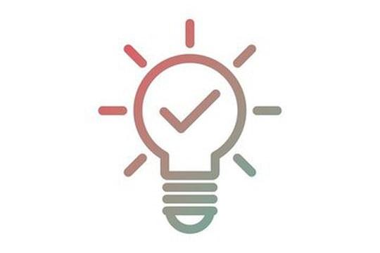 I.D.E.A - Innovation - Development - Entrepreneurship - Alma Mater