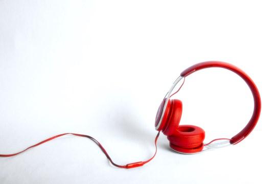 Unibo's podcasts are on Spreaker!