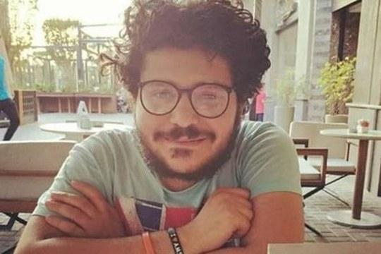 Arresto di Patrick George Zaky: la mozione dell'Università di Bologna