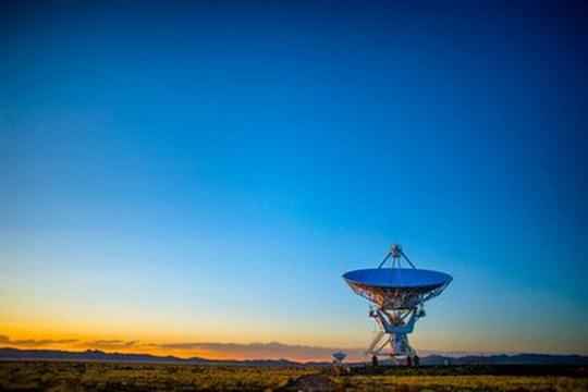 Costellazioni satellitari per una rete 5G più diffusa ed efficiente