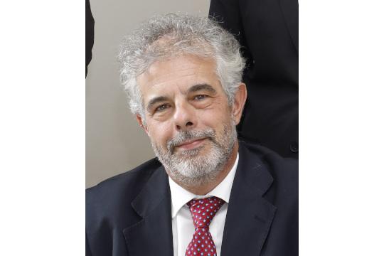 Daniele Vigo nominato socio onorario dell'AIRO