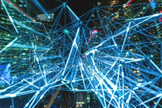 Grazie all'intelligenza artificiale nascono nuovi strumenti di diagnosi e monitoraggio delle atassie