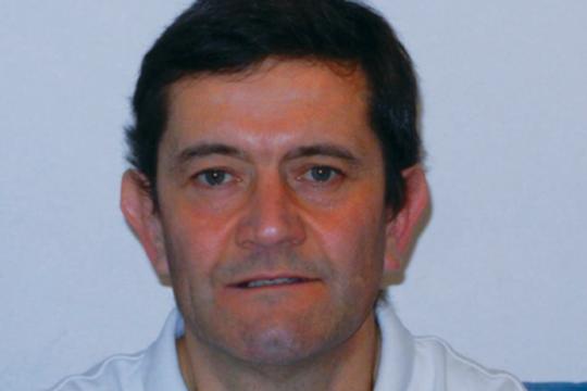 Il professor Giovanni Mazzanti nominato IEEE Fellow