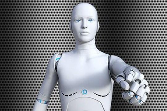 Nasce l'Istituto di Robotica e Macchine Intelligenti, partecipa anche l'Alma Mater
