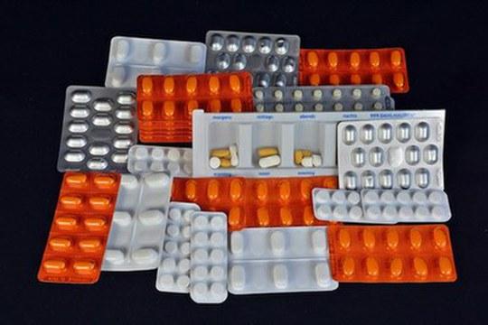 Plasma freddo per sterilizzare i prodotti biomedicali: un nuovo brevetto dell'Università di Bologna