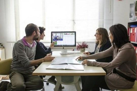 Progetti imprenditoriali all'Alma Mater: iniziative e Spin-off