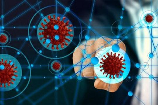 Unibo in finale alla Pandemic Response Challenge
