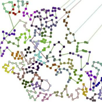 algoritmi esatti e approssimati