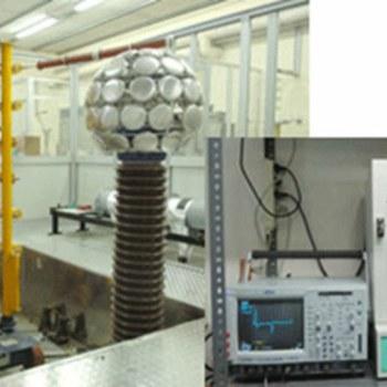 LIT - Laboratorio di Innovazione Tecnologica