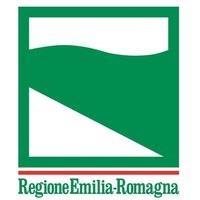 Marchio Regione Emilia-Romagna