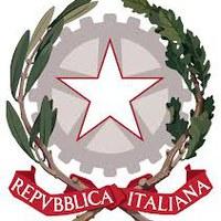 Stemma della Repubblica Italiana